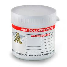 WS488 Solder Paste | AIM Solder